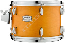 Yamaha TMF1413CRS Tour Custom Floor Tom Caramel Satin - floor tom 14""
