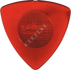 Dunlop TriStubby 1,5mm - kostka do gitary