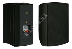 Rh Sound BS 1050 TS/B