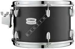 Yamaha TMF1413LCS Tour Custom Floor Tom Licorice Satin - floor tom 14""