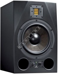 Adam Audio A8X - monitor studyjny