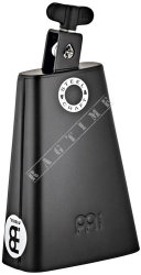 "Meinl SCL70BK Cowbell 7"" - cowbell"