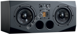 Adam Audio A77X A-side - monitor studyjny (lewy)