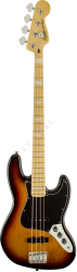 Sguier Vintage Modified Jazz Bass '77 MN 3CS - gitara basowa