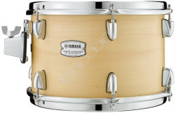 Yamaha TMF1413BTS Tour Custom Floor Tom Butterscotch Satin - floor tom 14""