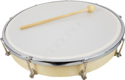 Dragon's Drums DD912FT - frame drum