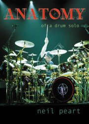 Hudson - Anatomy of a Drum Solo - Neil Peart