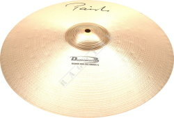 "Paiste 16"" Dimensions Medium Thin Full Crash - talerz perkusyjny"
