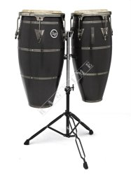Latin Percussion LPH 646 SBB - conga