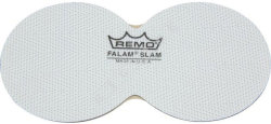 Remo KS-0012-PH