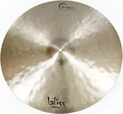 "Dream 22"" Bliss Paper Thin Crash - talerz perkusyjny"