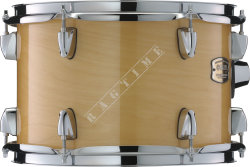 Yamaha SBF1816NW Stage Custom Birch Floor Tom Natural Wood - floor tom 18""