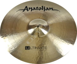 "Anatolian 17"" Ultimate Medium Crash - talerz perkusyjny"