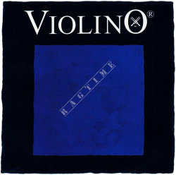 Pirastro Violino Violin E 3/4 - 1/2 Steel Loop P310241
