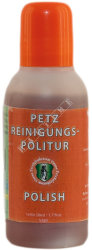 Petz 5380 Polish Pine Oil
