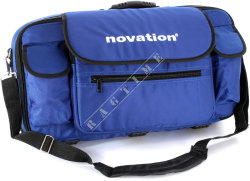 Novation UltraNova Bag - pokrowiec na Ultranova