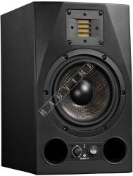Adam Audio A7X - monitor studyjny