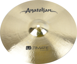 "Anatolian 17"" Ultimate Crash - talerz perkusyjny"