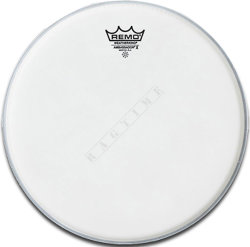 "Remo 10"" Ambassador X Coated - naciąg do perkusji"