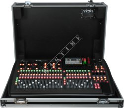 Behringer X32 TP Digital Mixer - mikser cyfrowy