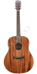 Breedlove Pursuit Dreadnought Mahagony - gitara elektro-akustyczna