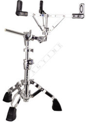Mes S900 Snare Stand - statyw pod werbel