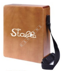 Big Foot TCN111 Travel Cajon