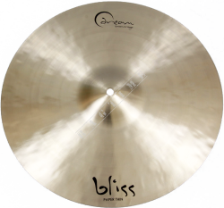 "Dream 14"" Bliss Paper Thin Crash - talerz perkusyjny"