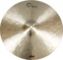 "Dream 17"" Contact Crash - talerz perkusyjny"