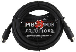 Pig Hog PMID15 - kabel MIDI 4,5m