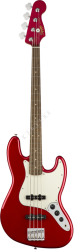 Squier Contemporary Jazz Bass DMR - gitara basowa