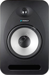 Tannoy Reveal 802 - monitor studyjny