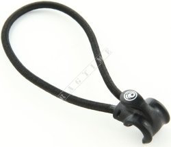 "Planet Waves ECT - zacisk 1/4"" na kabel"
