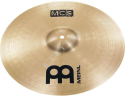 "Meinl 16"" MCS Medium Crash - talerz perkusyjny"
