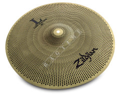 "Zildjian 16"" Low Volume Crash - talerz crash"
