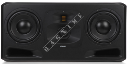 Adam Audio S5H - monitor studyjny