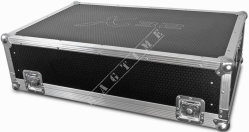 Behringer X32 CASE - flightcase do X32