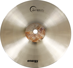 "Dream 8"" Energy Splash - talerz perkusyjny"