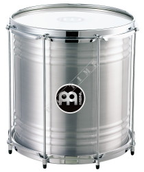 Meinl RE10 - aluminiowy Repinique 10""