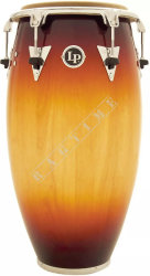 Latin Percussion LP 552T VSB Classic Conga 11""