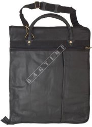 Innovative Percussion MB 2 Leather Large Mallet Bag