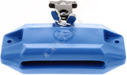 Latin Percussion LP 1205 Jam Block High Pitch - cowbell