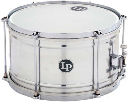 Latin Percussion LP3212 Aluminium Caixa