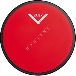 "Vater VCB12S Pad 12"" Single Sided Soft - pad"