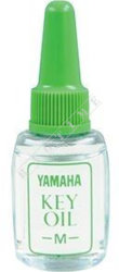 Yamaha Key Oil Medium 8 ml - olejek do mechaniki