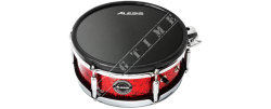"Alesis Drum Head 10"" - pad"