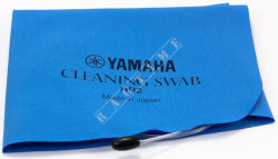 Yamaha Cleaning Swab for Horn - wycior do waltorni