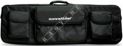 Novation Soft Bag Large - pokrowiec